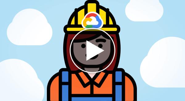 Google Cloud Associate Engineer Bootcamp