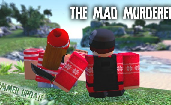 The Fgn Archives Mad Studio - fgn roblox