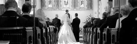 Wedding Ceremony Songs   Alan Brereton