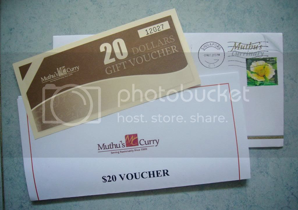 photo MuthusCurry20Voucher01.jpg