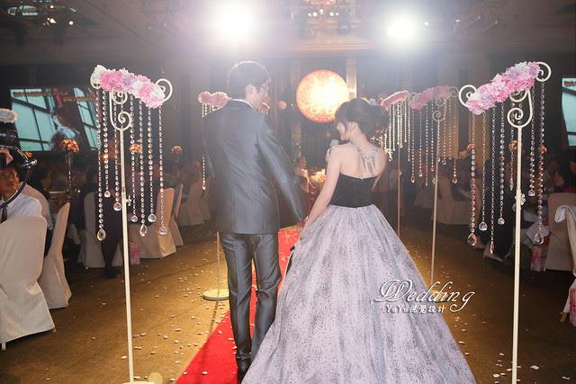 婚禮紀錄 (118)