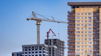 Набиуллина назвала способ увеличить доступность ипотеки в России