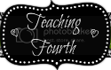 Teaching Fourth