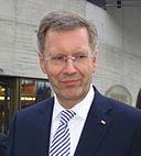 Bundespräsident Wulff 2011-03-30