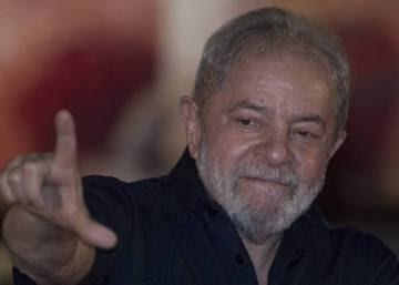 La Fiscalía brasileña pide investigar a toda la clase dirigente por corrupción