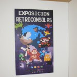 Retroconsolas Alicante 2015 (21)
