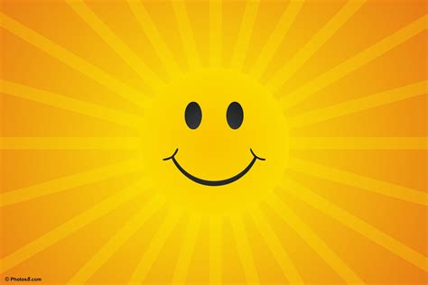 beautiful smiley wallpapers smiley symbol