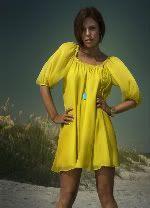 Austin Jade Bondi Dress