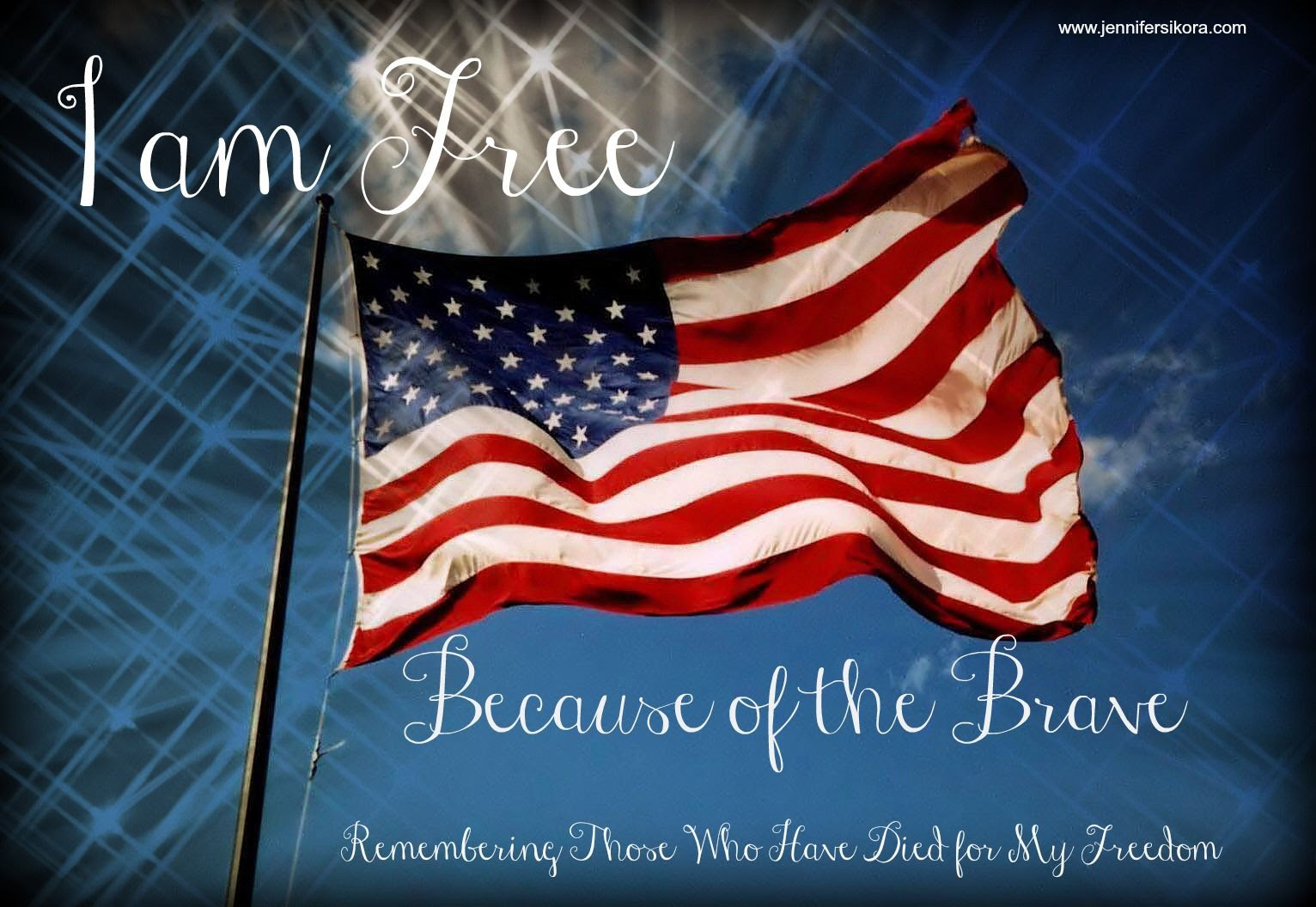 I Am Free Because Of The Brave Pictures Photos And Images For