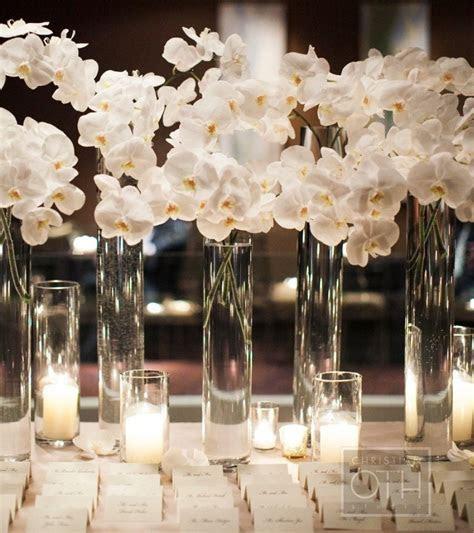 Daily Wedding Inspiration: Tasteful and Elegant Wedding
