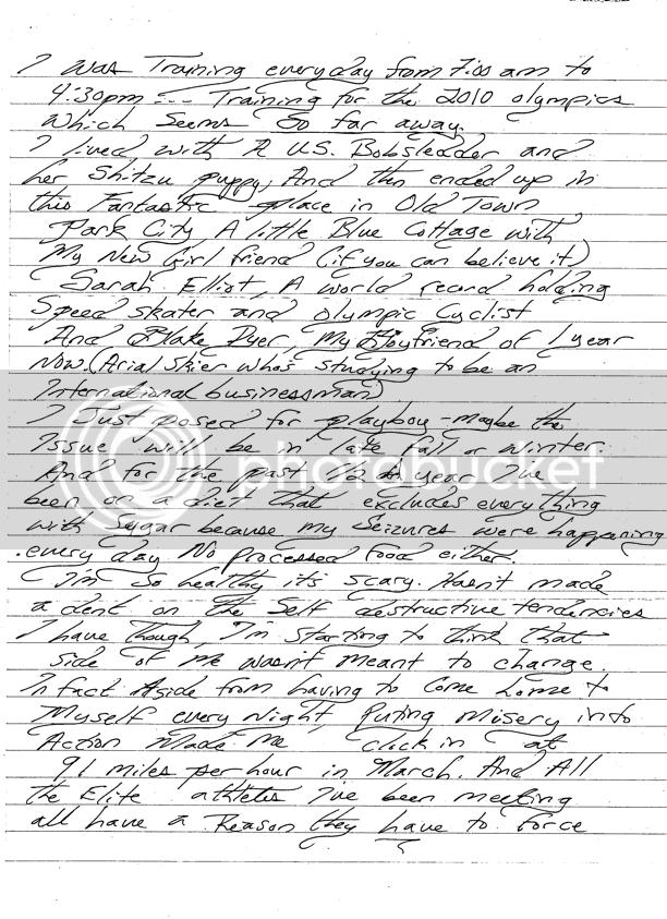 photo Teals Letter HiRes pg 2_zps9zl0u5wm.png