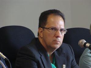 Tarcísio Campos