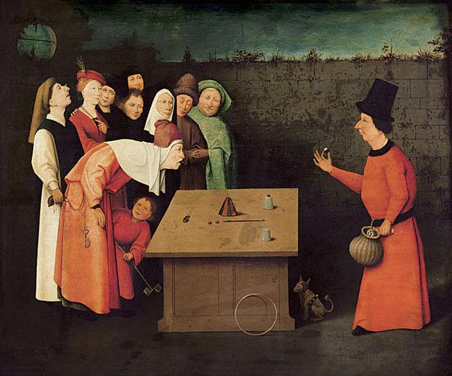 File:Hieronymus Bosch 051.jpg