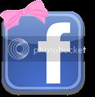 Seguir a norichsopretty en Facebook