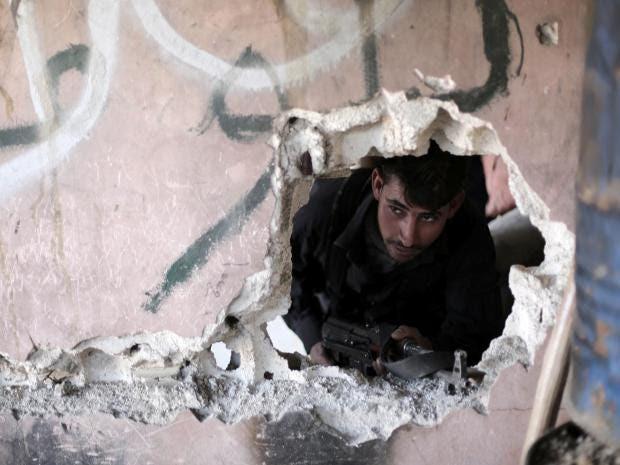 syrian-rebel.jpg