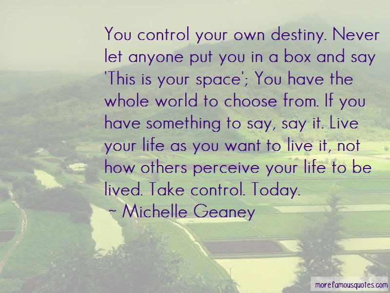 Live Your Life As You Want Quotes Top 37 Quotes About Live Your