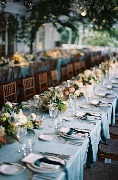 tabletop decor  teal  gold  clifton inn