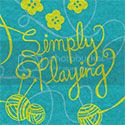 photo simplyplaying