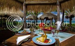 Private Sale Site for Travel: Voyage Prive
