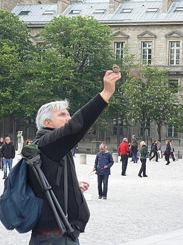 le monsieur aux oiseaux.jpg