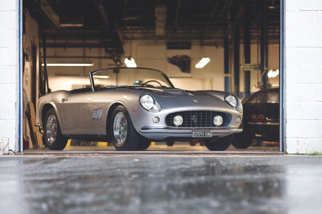 Cheap Classic Car Insurance Techniques For Getting Your Classic Car Insured Christoper S Diary