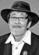 Tamio Wakayama