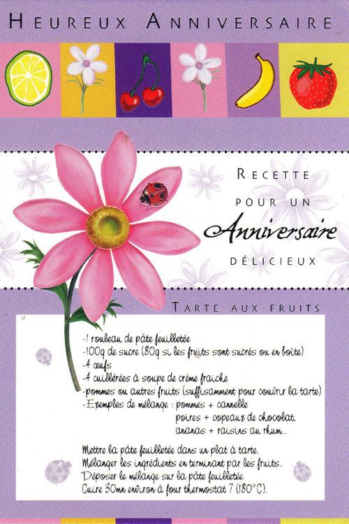 Carte Bonne Fete Chere Niece.Carte Anniversaire Pour Ma Niece Une Lisaoycwilson Web