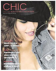 [Vanessa+Vidal+na+capa+da+CHIC+nº+03.jpg]