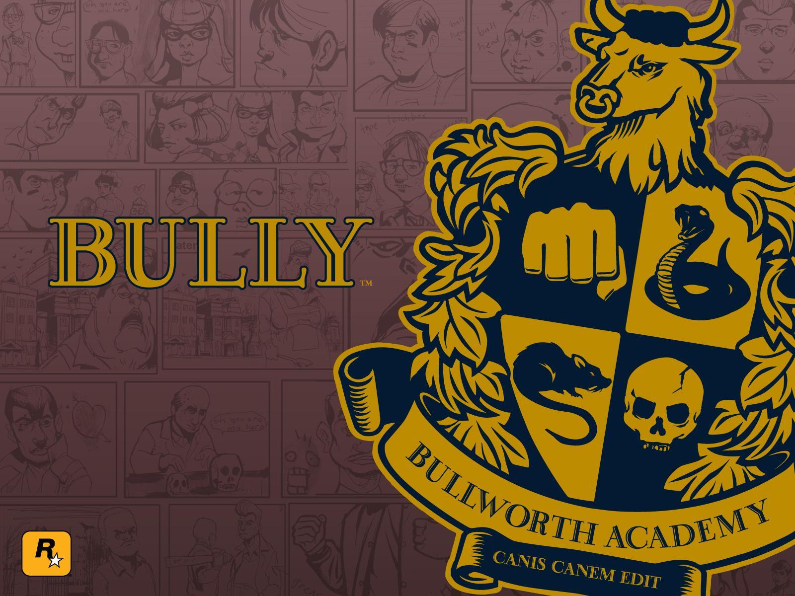 Bully Clase Ingles 1 2 3 4 5 Variaciones Clase
