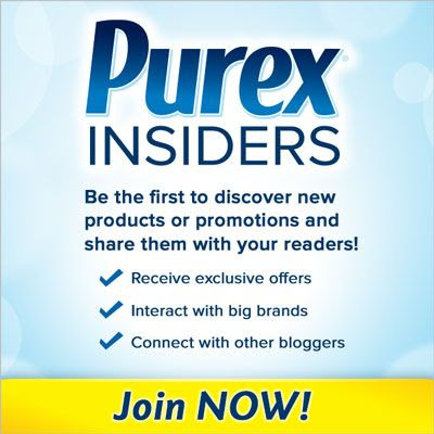 photo Join-NOW-Purex-Insiders-400x_zpsb9a359b4.jpg