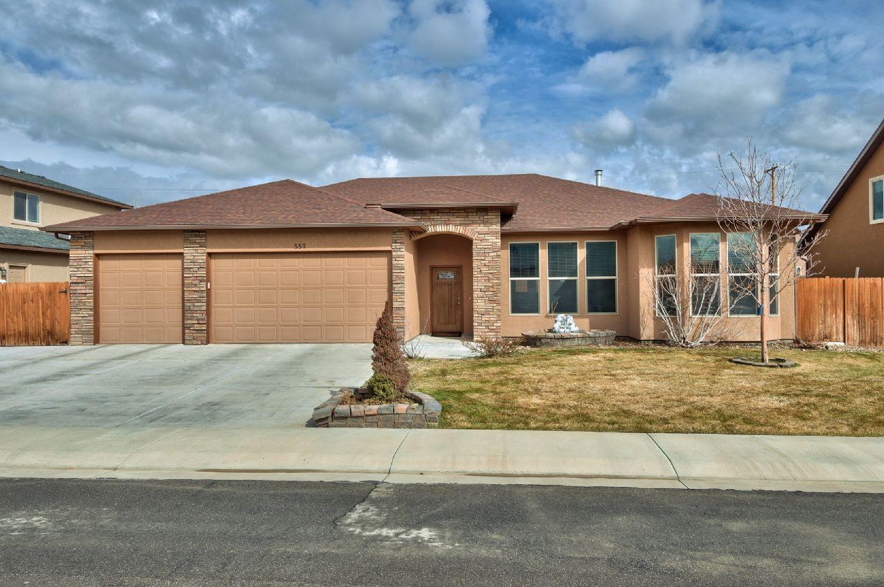 Grand Junction real estate \u0026 properties for sale. Homes \u0026 land for sale in Grand Junction Colorado