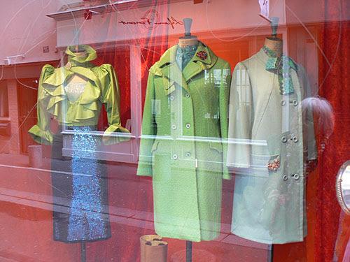 jolies robes.jpg