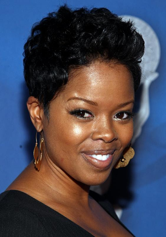 natural hairstyles for black women. Black Natural Hair Styles What