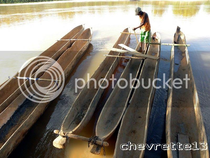 http://i1252.photobucket.com/albums/hh578/chevrette13/Madagascar/DSCN2065Copier_zps5700df76.jpg