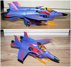 STARSCREAM_03