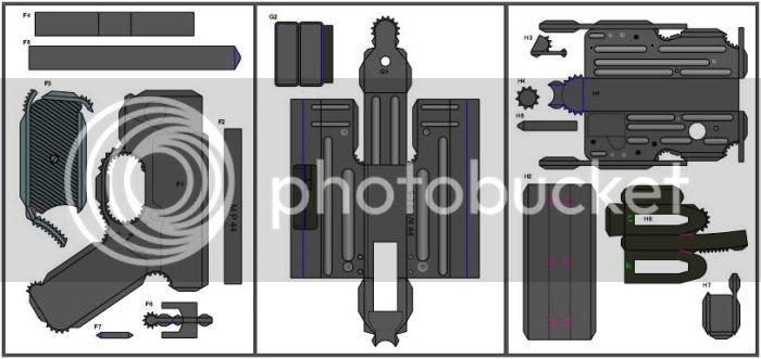 photo tommy.gun.papercraft.via.papermau.001bbb_zpskwtpi0kt.jpg