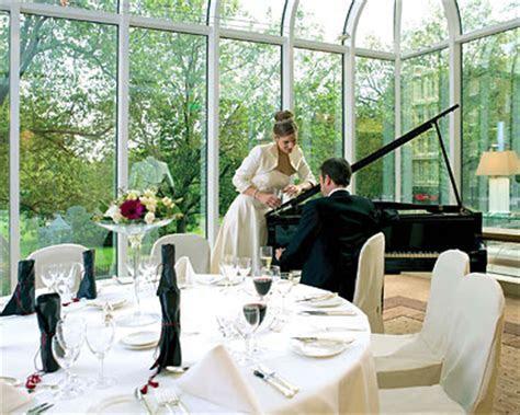 Dubai Weddings   Dubai Wedding Venues