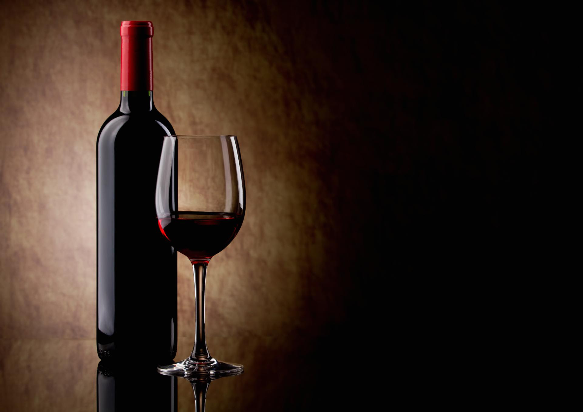 You Can Join Over 11000 Others In Enrolling In Free Online Wine Course