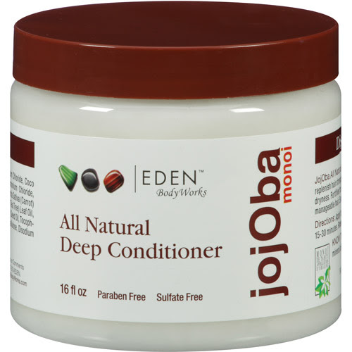 CONDITIONER FOR CURLY HAIR, CURLY