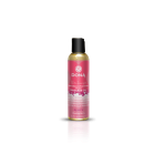 Dona Scented Massage Oil Flirty Blushing Berry 3.75oz  Sex Toy Product