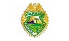 Quedas - Polícia Militar cumpre mandado de prisão e notifica veículos