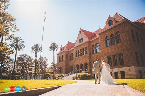 Jessica   Bobby    Married    Santa Ana   JUSTINELEMENT