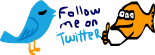 Seguir a brunovaccotti en Twitter