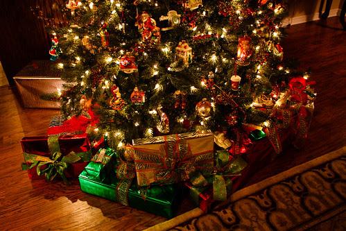 Christmas-19
