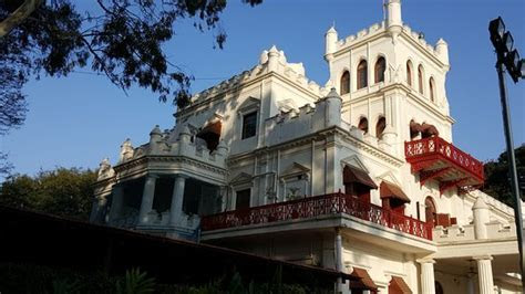 JAYAMAHAL PALACE $31 ($?5?8?)   Updated 2019 Prices