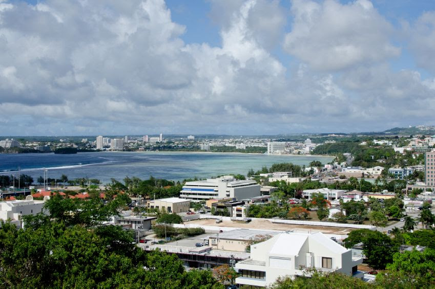 Find Hagatna Guam Hotels Downtown Hotels In Hagatna Hotel Search By Hotel Travel Index Travel Weekly Asia