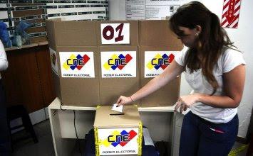 Foto: Tomada de confidencialcolombia.com