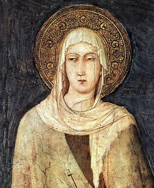 File:Simone Martini 047.jpg
