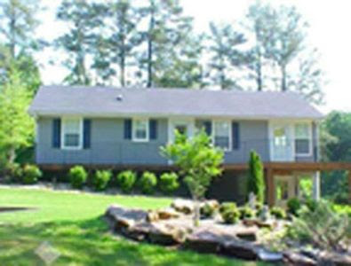 Buford Real Estate Buford Ga Homes For Sale Zillow Upcomingcarshq.com