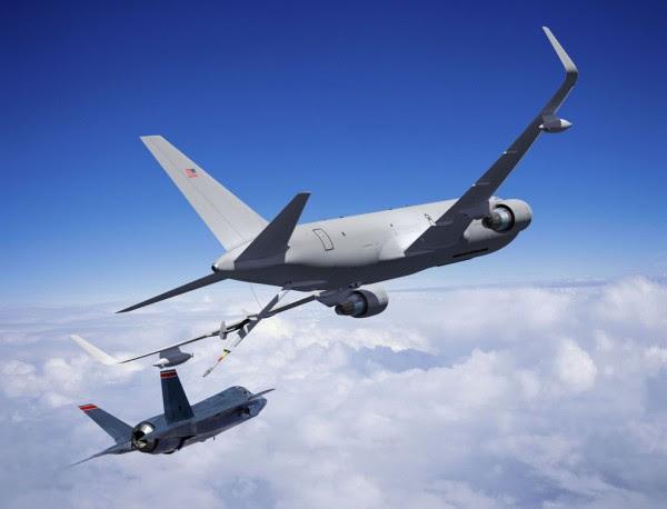 KC-35-46A_Refuels_F